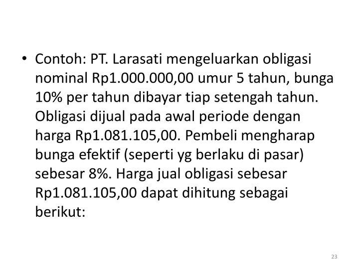 Ppt Utang Jangka Panjang Powerpoint Presentation Id 6202334