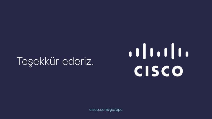 cisco.com/go/ppc
