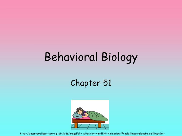 biological significance of water essay The term biological diversity was used first outdoor recreation and spiritual significance) scarcity of fresh water, impacts on agricultural biodiversity and.