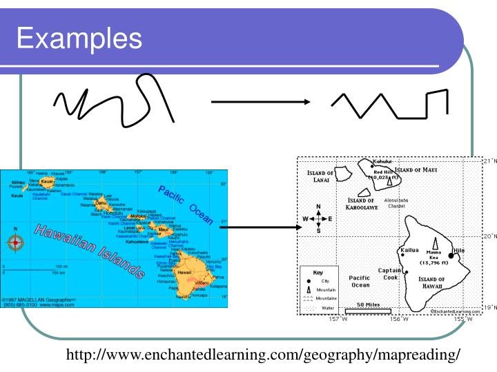 geography enchantedlearning com image collections