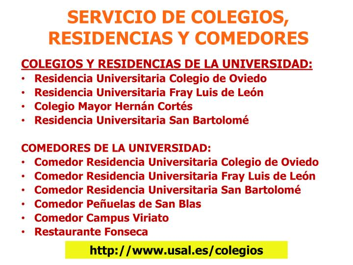 PPT - JORNADA DE BIENVENIDA PowerPoint Presentation - ID:6202816