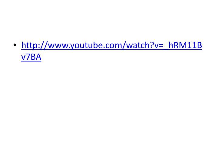 Http://www.youtube.com/watch?v=_hRM11Bv7BA