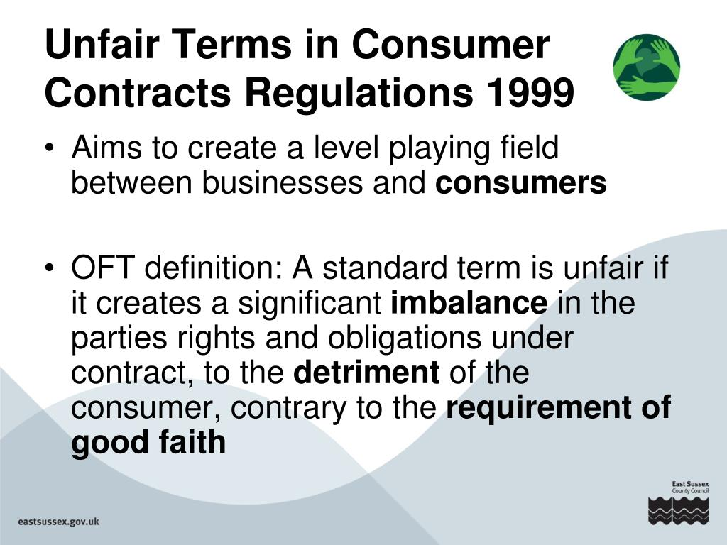 Consumer Contracts Regulations >> Ppt Contents Powerpoint Presentation Id 6204368