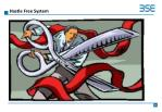 hastle free system