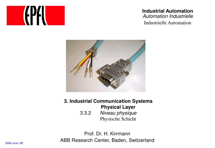 industrial automation automation industrielle industrielle automation n.