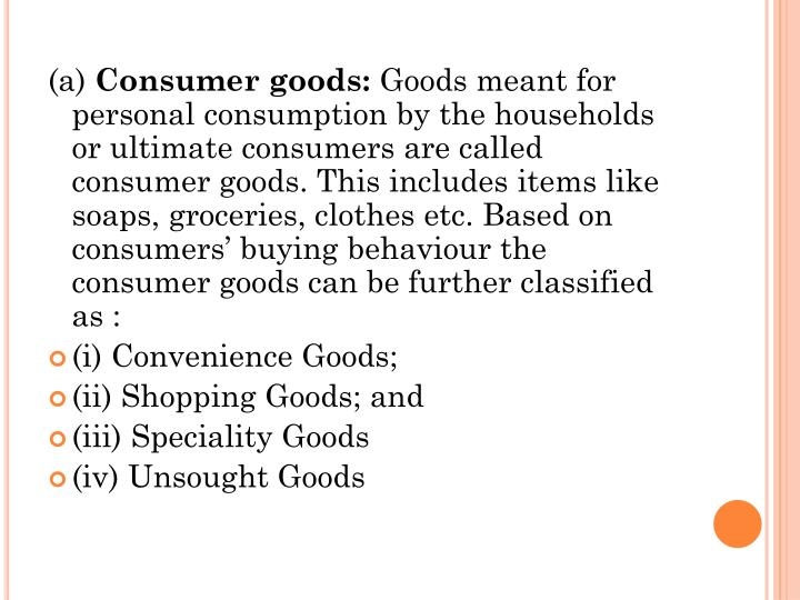 consumer buying behaviour towards soap Behaviour towards shampoo productfmcg stands for fast moving consumer goods are also known as consumer packaged goods sector is an important part of consumption ( sharma & mehta 2012 .