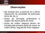observa es1