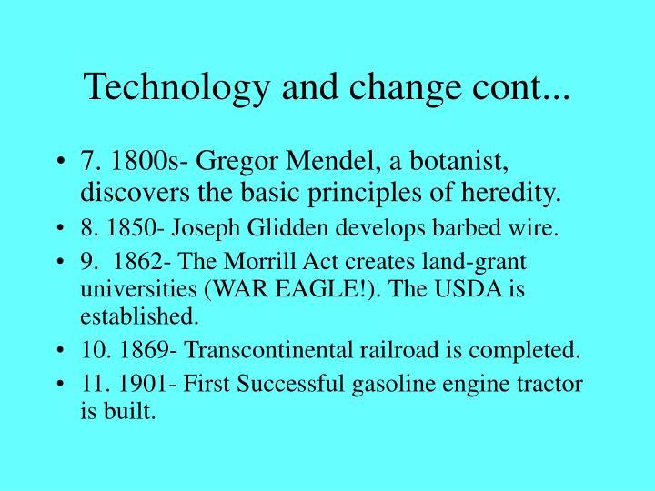 PPT - Bellringer PowerPoint Presentation - ID:6210028