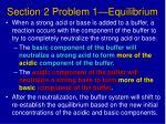 section 2 problem 1 equilibrium4