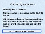 choosing endorsers3