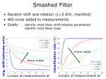 smashed filter2