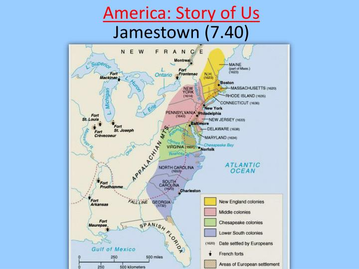 select any combination of two of the three colonial settlement areas south new england middle and co The middle colonies, namely new york, new jersey, pennsylvania, and delaware, were in many ways a combination of the aspects of colonies to their north and south they had milder winters than new.