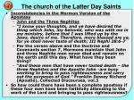 the church of the latter day saints10