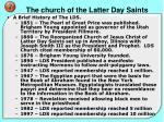 the church of the latter day saints4