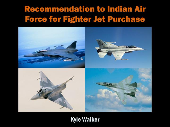 history of the indian air force history essay The indian air force was established in 1932, primarily as a concession to indian political opinion, which had been demanding greater indian control of the colonial military as a means of reducing the high costs of employing british personnel and of setting india on the path to self-government.