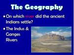 the geography1