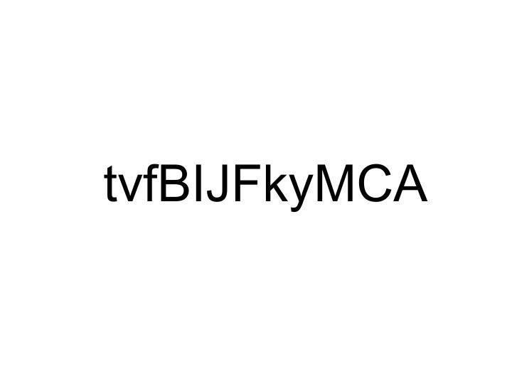 tvfBIJFkyMCA