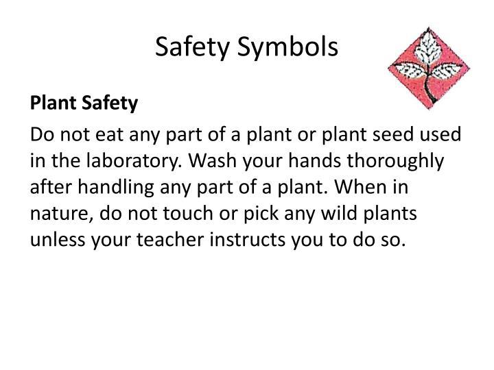 Ppt Lab Safety Powerpoint Presentation Id6216884