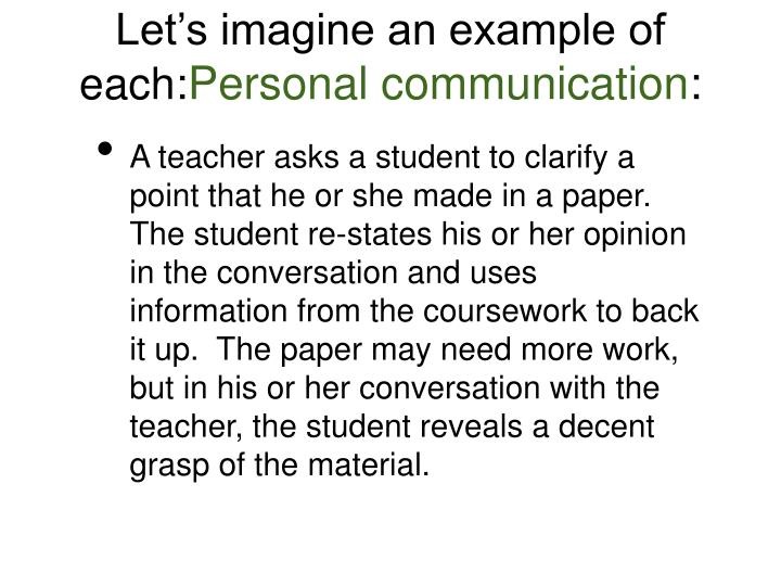 comm 400 personal communications evaluation and analysis Comm 400 workplace journal:  comm 400 communications journal entry 1  comm 400 personal communications evaluation and analysis.