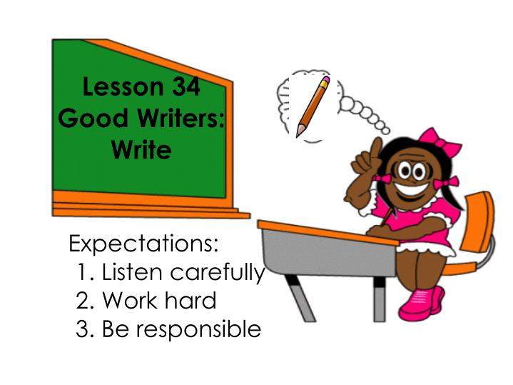 writing a story powerpoint presentation Ks2 english teaching resources: writing effective story openings is a 15 slide powerpoint presentation with accompanying worksheets as with all our powerpoints the presentation can be tweaked, personalised and differentiated to suit your teaching needs.