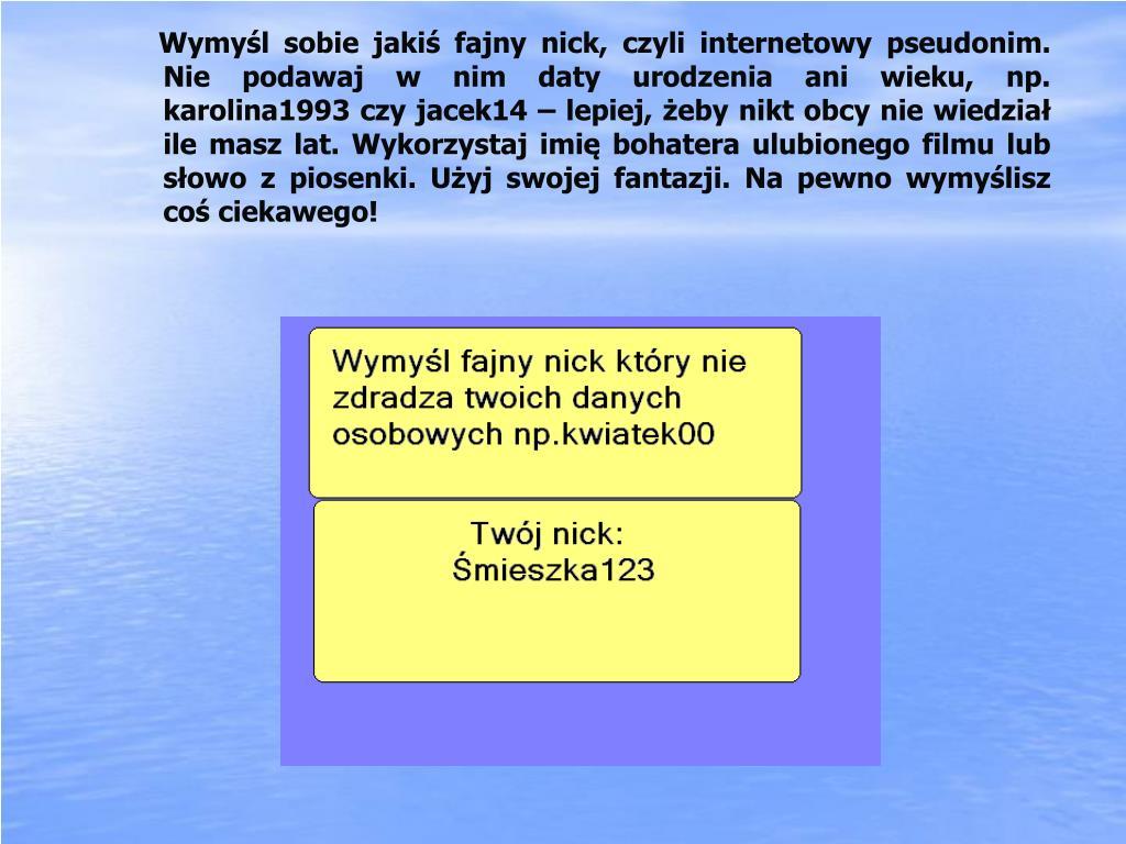PPT - Praca Marty, Martyny, Ani  PowerPoint Presentation