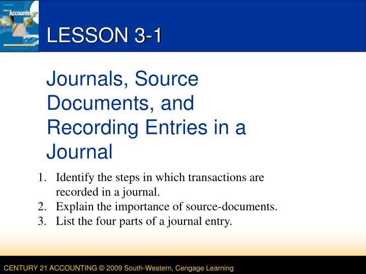 english source doc A section of the sourcebook devoted to secondary articles on the subjects covered by the source documents its document the internet medieval sourcebook.