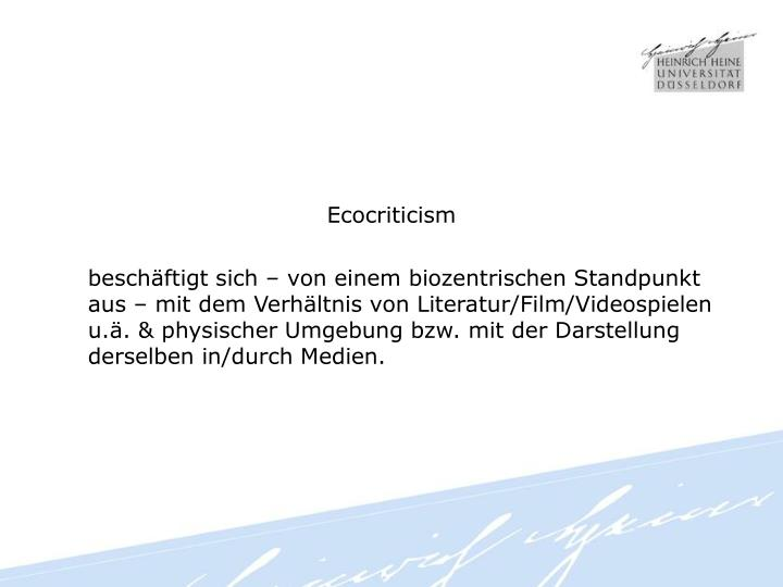 epub an institutional basis for environmental stewardship the structure and quality of