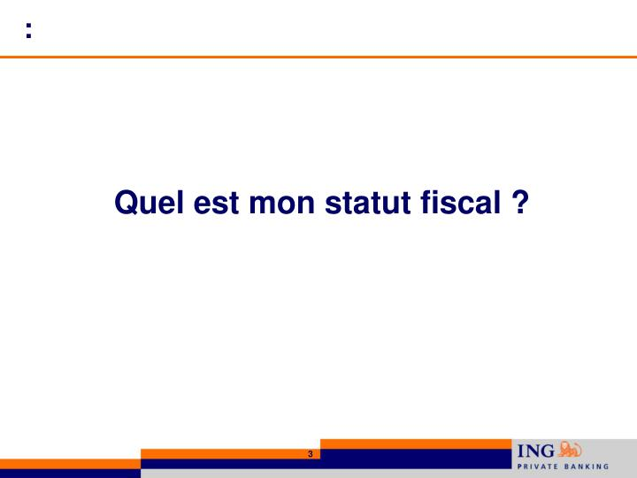 El ments fiscaux pour les fonctionnaires fran ais les bonnes questions se poser