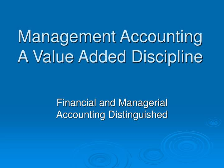 impartial analysis of management accountant City attorney's impartial analysis of measure ll the reasonable expenses of management and accountants, attorneys or.
