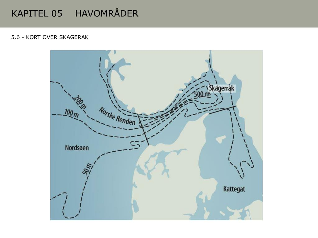 Ppt Hav Og Fiskeribiologi Powerpoint Presentation Free