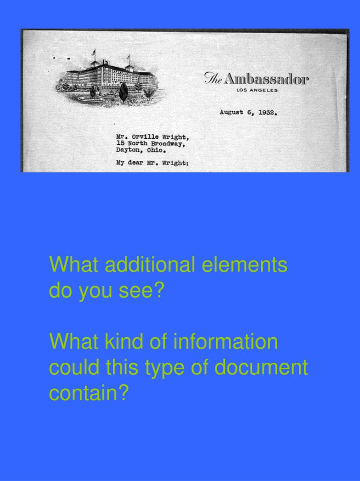Ppt Zoom In Inquiry Powerpoint Presentation Id 6221238