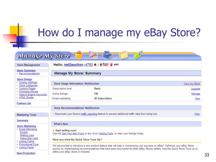 Make Money Selling Cars On Ebay Vistaprint Dropship – RevKick
