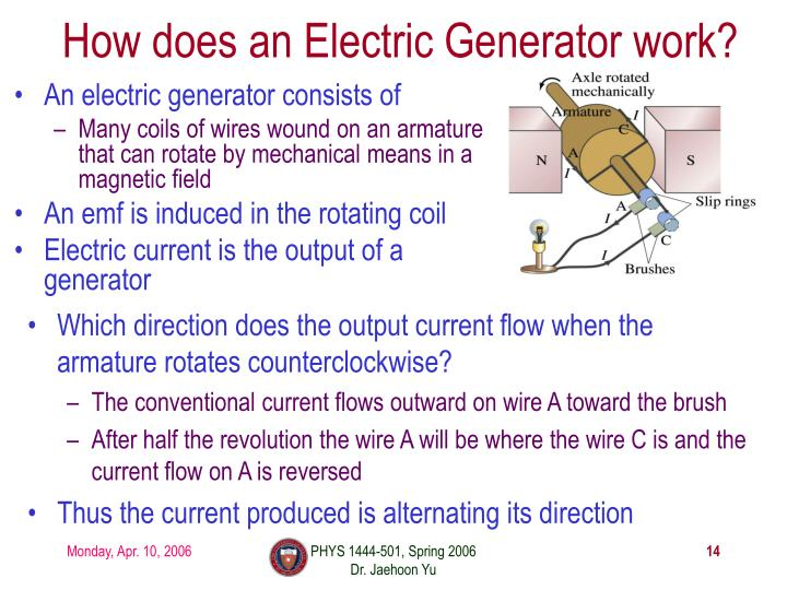 how electric generators work. Interesting Electric How Does An Electric Generator Work To Generators Work