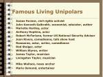 famous living unipolars1