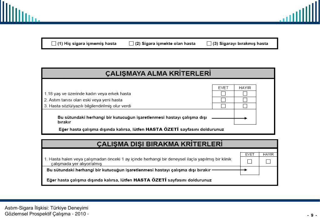 Ppt Cikar Catismasi Beyani Powerpoint Presentation Free