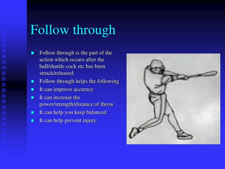 PPT - Mechanical Principles PowerPoint Presentation