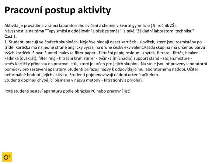 Ppt 315 Powerpoint Presentation Id 6224396