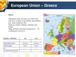 european union greece3
