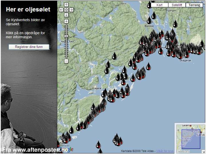 Fra www.aftenposten.no