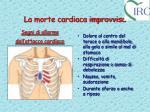 la morte cardiaca improvvisa1