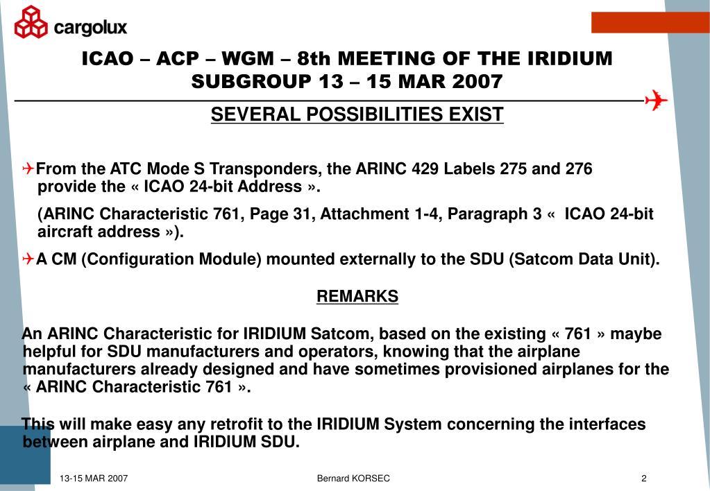 Ultrasound-Accelerated Thrombolysis nursing essays