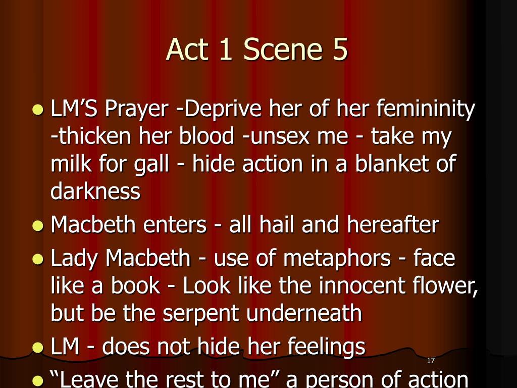 40 Get Inspired For Macbeth Background Summary Summer Hamlet Act 1 Scene 5 Explanation
