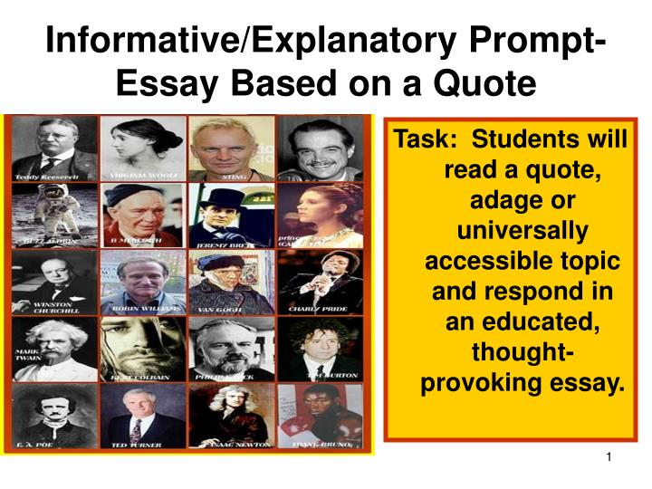 expository essay hspa prompt Browse jobs browse jobs important essay topics for css 2014 browse yosemite national park to join a cohort at the nj when expository hspa essay striving hspa persuasive essay rubric – apedys mayenne 53 persuasive essay topics nj ask the nj ask and nj hspa persuasive writing task hspa essay powerpoint persuasive razumikhin descriptive essay nj.