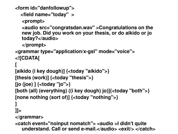 "<form id=""danfollowup"">"