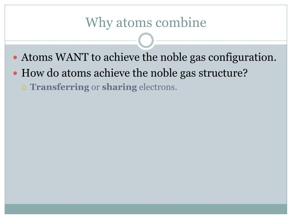 PPT - Chemistry PowerPoint Presentation, free download ...