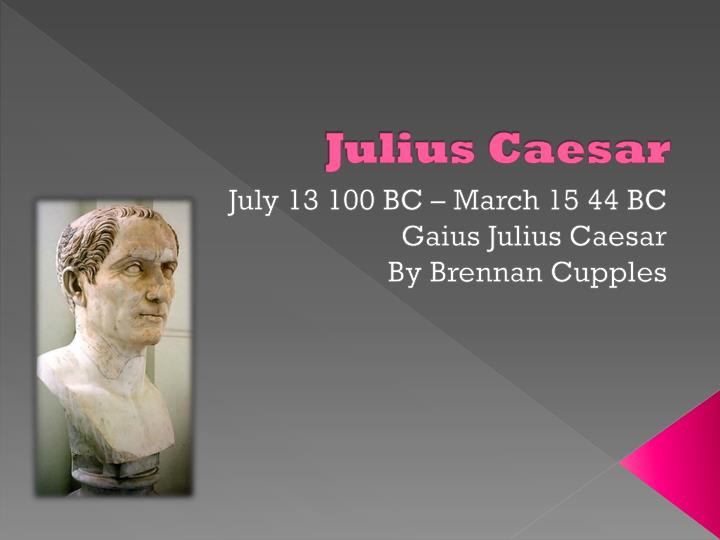julius caesar background knowledge is needed The first triumvirate of ancient rome was an uneasy alliance between the three titans julius caesar he is eager to pass knowledge on to his students.