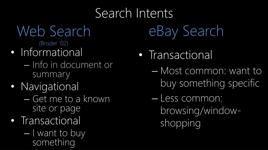 Ppt Search Science Ebay Powerpoint Presentation Free Download Id 6232757
