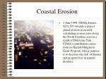 coastal erosion1