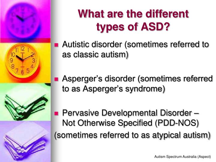 autism spectrum disorder thesis statement Thesis paper on autism - term paper - 2829 words wendy is a counsellor, consultant and trainer with more than 20 years of experience in speaking and consulting to audiences from daycare settings to community agencies, colleges, and universities.