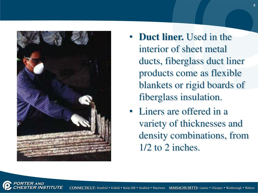 PPT - Trade Skills HVACR116 PowerPoint Presentation - ID:6235856